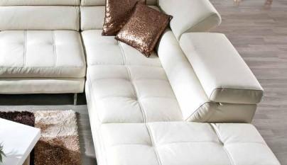 sofas conforama 201525