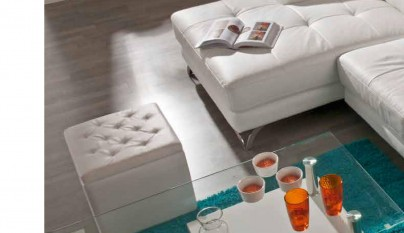 sofas conforama 201526