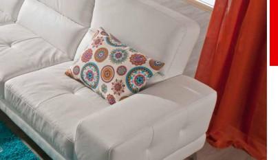 sofas conforama 201527