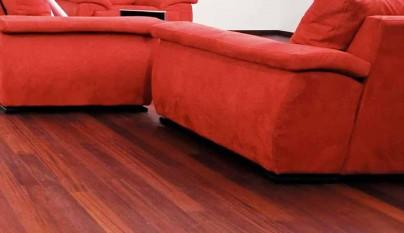 sofas conforama 20153