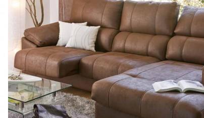 sofas conforama 201530