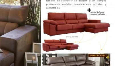 sofas conforama 201531