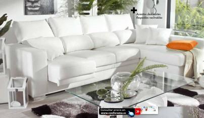 sofas conforama 201532