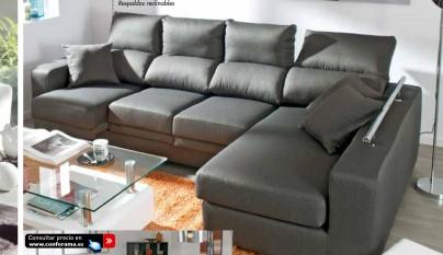 sofas conforama 201533