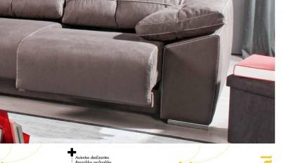 sofas conforama 201535
