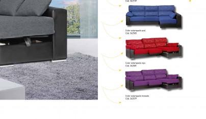 sofas conforama 201537