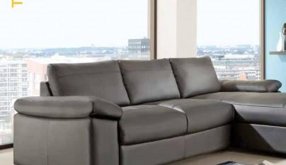 sofas conforama 201538