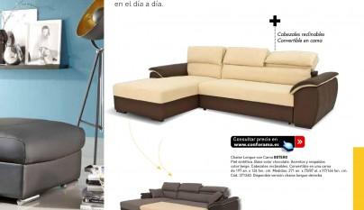 sofas conforama 201539