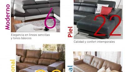 sofas conforama 20154
