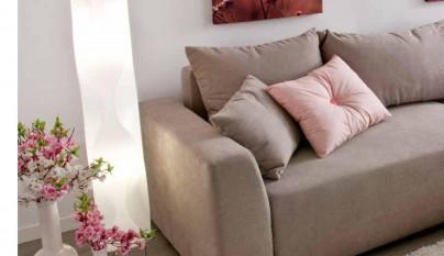 sofas conforama 201540