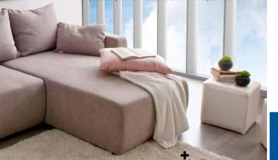 sofas conforama 201541