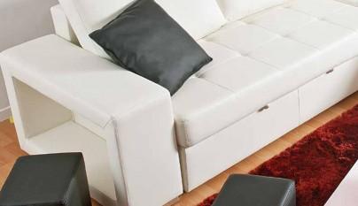 sofas conforama 201542