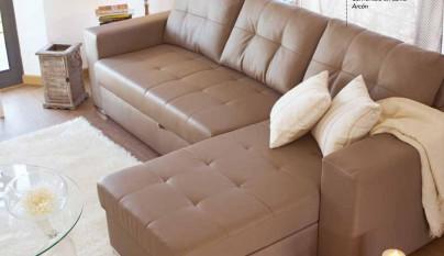 sofas conforama 201544