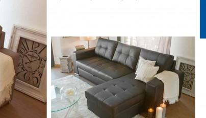 sofas conforama 201545