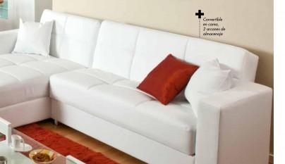 sofas conforama 201547