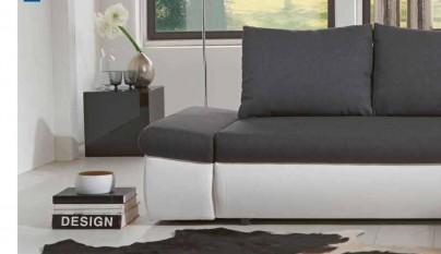 sofas conforama 201548