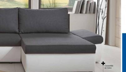 sofas conforama 201549