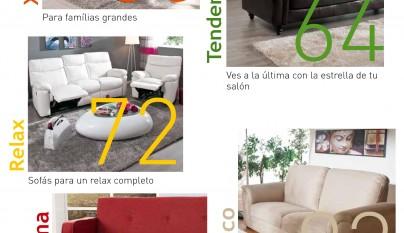 sofas conforama 20155
