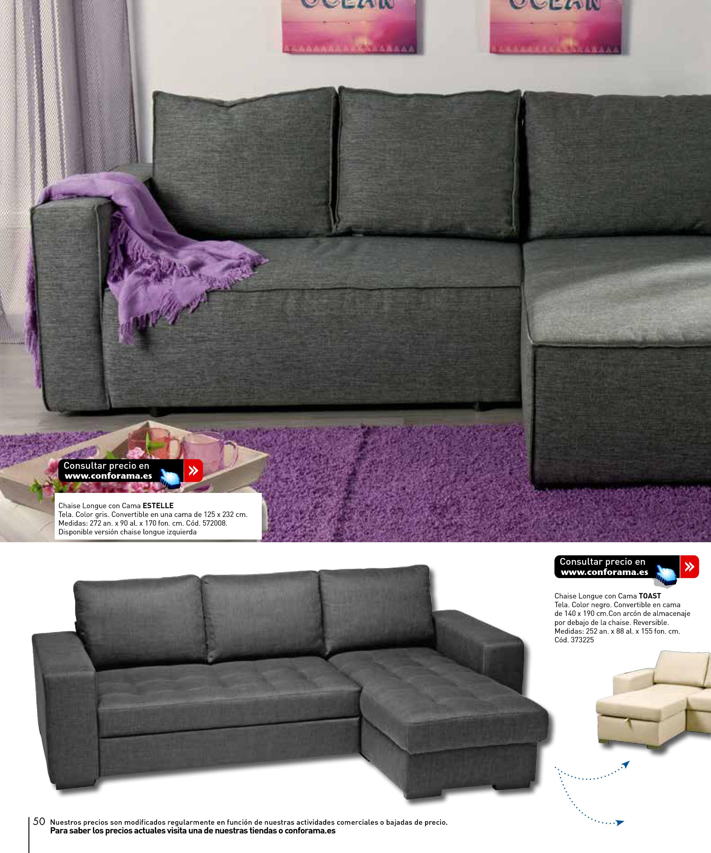 sofas conforama 201550. Black Bedroom Furniture Sets. Home Design Ideas