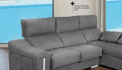 sofas conforama 201552