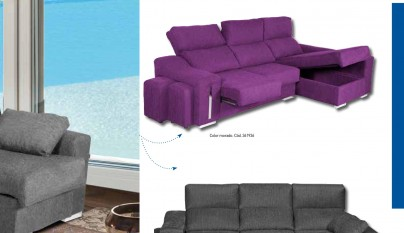 sofas conforama 201553