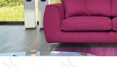 sofas conforama 201554