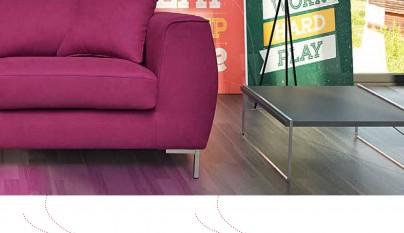 sofas conforama 201555