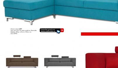 sofas conforama 201556