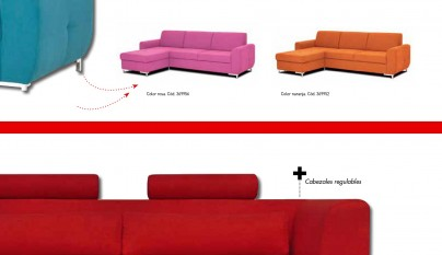 sofas conforama 201557