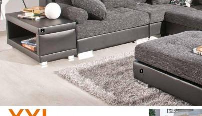 sofas conforama 201558