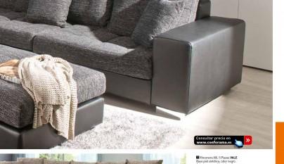 sofas conforama 201559