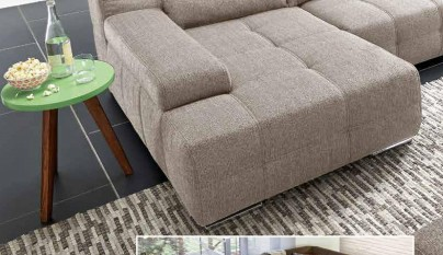 sofas conforama 201560