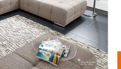 sofas conforama 201561