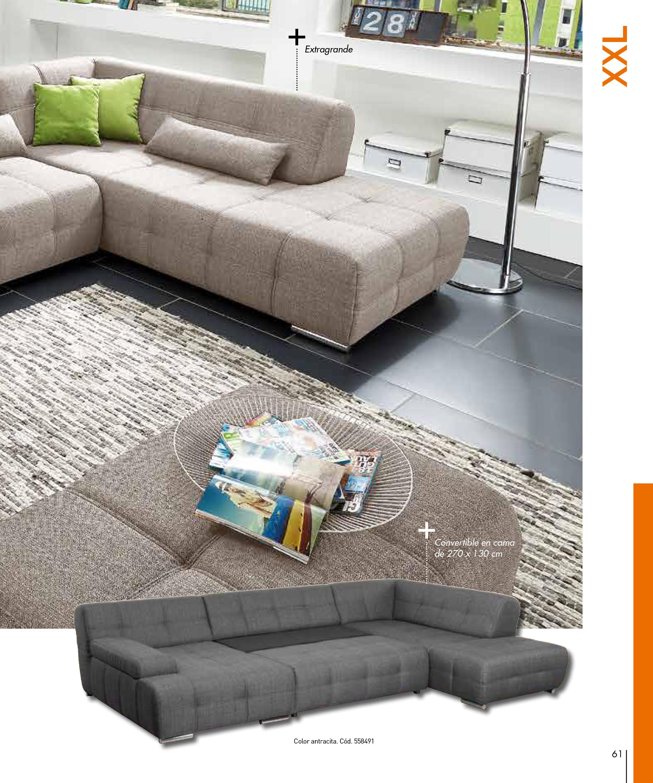 Sofas conforama 201561 for Sofa conforama