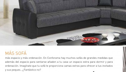 sofas conforama 201562