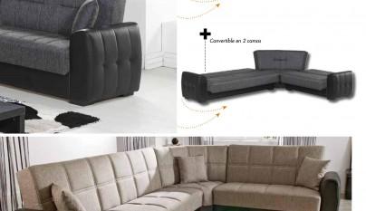 sofas conforama 201563