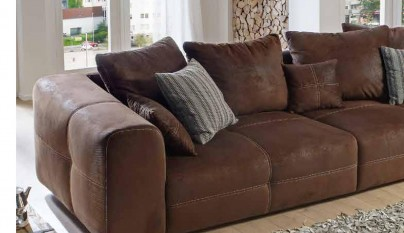 sofas conforama 201564