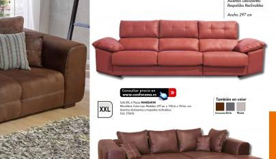 sofas conforama 201565