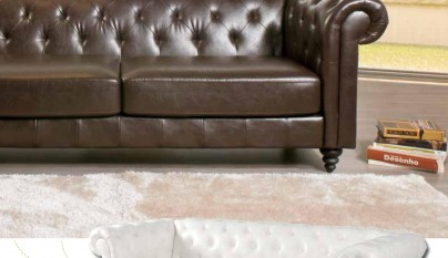 sofas conforama 201567