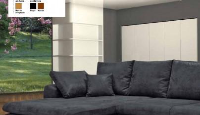 sofas conforama 201568