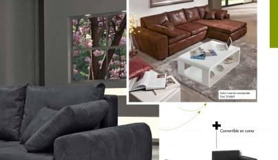 sofas conforama 201569