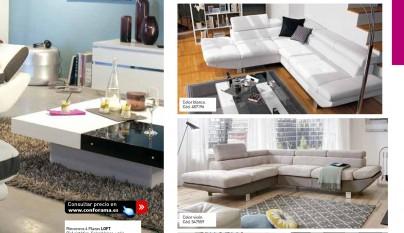 sofas conforama 20157