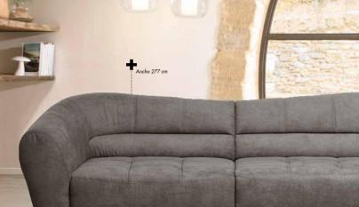 sofas conforama 201570