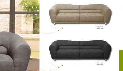 sofas conforama 201571