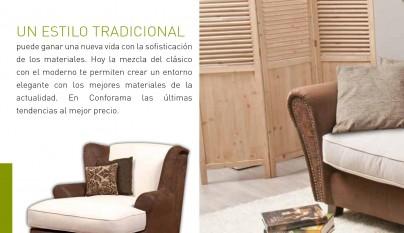 sofas conforama 201572