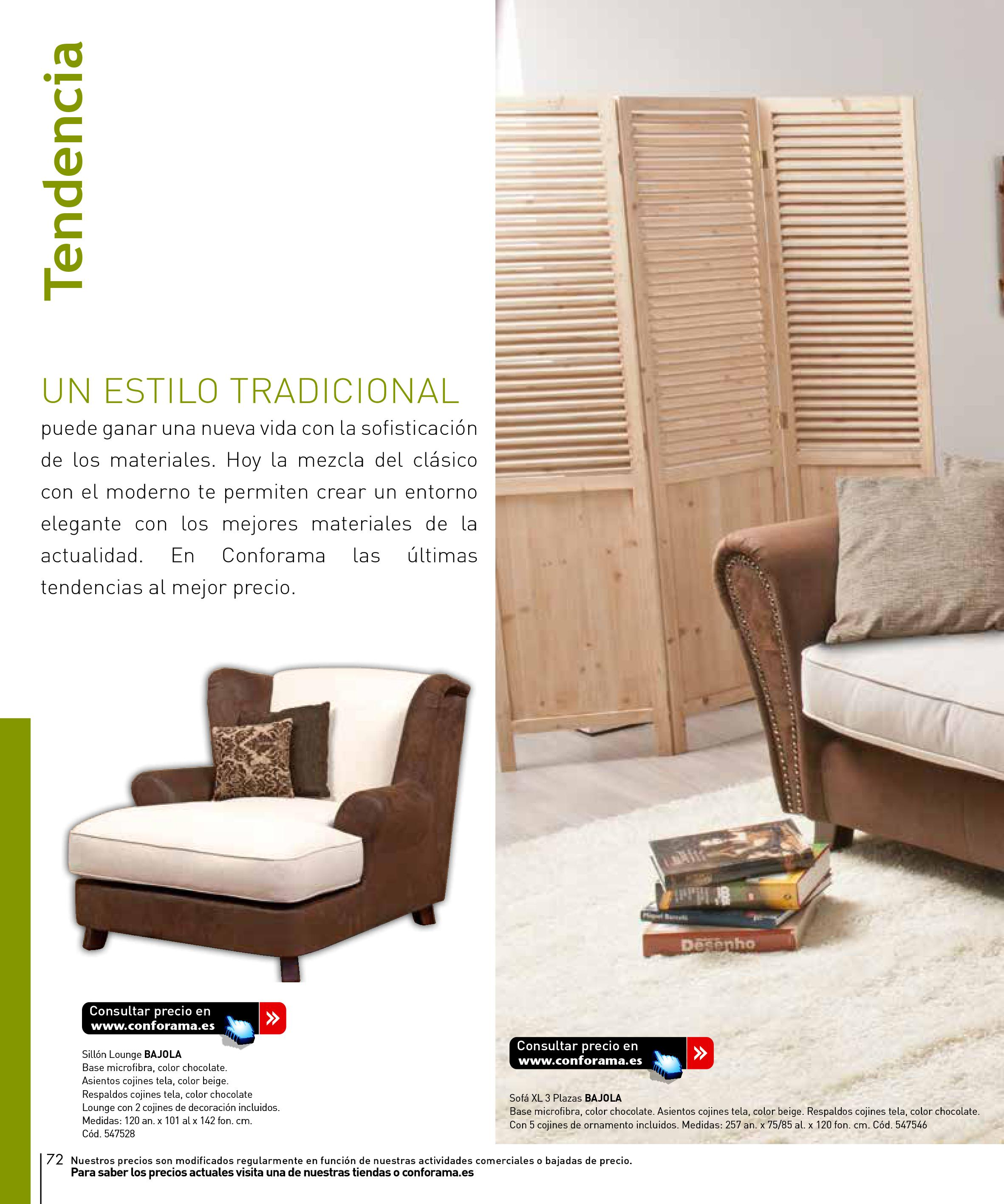 Sofas dos plazas conforama latest latest sofa plazas for Sofa lucia conforama