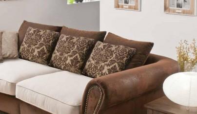 sofas conforama 201573