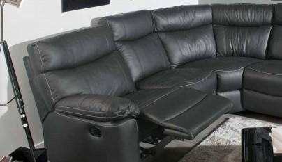 sofas conforama 201574