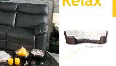 sofas conforama 201575