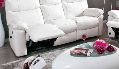 sofas conforama 201576